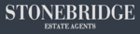 Stonebridge Estate Agents Logo