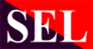 SEL Estate Agents logo