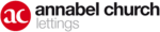 Annabel Church Lettings Logo