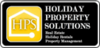 HPS Holiday Property Solutions Immobiliare S.r.l logo