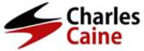 Charles Caine Logo