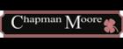 Chapman Moore logo