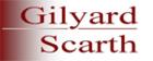 Gilyard Scarth, BA12