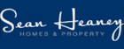 Sean Heaney Homes and Property, EN5