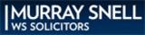 Murray Snell Logo