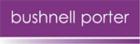 Bushnell Porter Limited logo