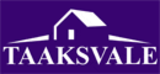 Taaksvale Property Services Logo