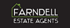 Farndell Estate Agents, PO21