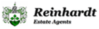 Reinhardts Estate Agents logo