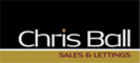 Chris Ball Sales & Lettings