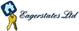 Eagerstates Ltd Logo