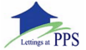 Prominent Property Services logo