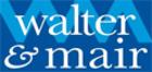 Walter & Mair logo