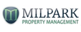 Milpark Property Management Logo