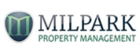 Milpark Property Management, B24
