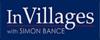 In Villages logo