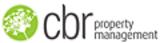 CBR Property Logo