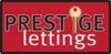 Marketed by Prestige Lettings