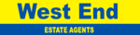 West End Estate Agents