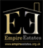 Logo of Empire Estates