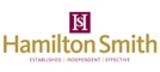 Hamilton Smith Logo