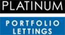 Platinum Portfolio Lettings