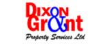 Dixon & Grant Logo