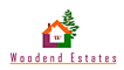 Woodend Estates logo