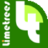 Limetrees International Logo
