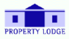 Property Lodge Management Co Logo