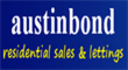 Austin Bond Estate Agents logo