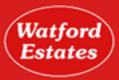 Watford Estates Logo