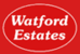 Watford Estates