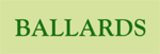 Ballards Estate Agents Logo
