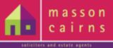 Masson Cairns Logo