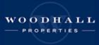 Woodhall Properties, SK7