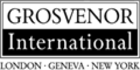 Grosvenor International Property Consultants