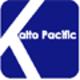 Kalto Pacific Property Ltd Logo