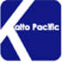 Kalto Pacific Property Ltd Logo