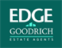 Edge Goodrich logo