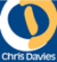 Logo of Chris Davies