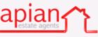 Apian Estate Agents Limited
