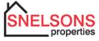 Snelsons Properties logo