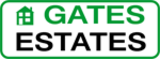 Gates Estates Logo