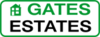 Gates Estates logo