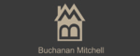 Buchanan Mitchell logo