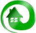 Chatsworth Lettings logo