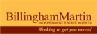 Billingham Martin Ltd logo