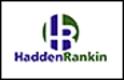 Hadden Rankin Logo