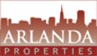 Arlanda Properties Logo